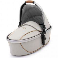 Люлька Egg Carrycot Prosecco & Champagne Frame