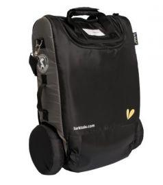 Сумка для коляски Chit Chat Travel Bag
