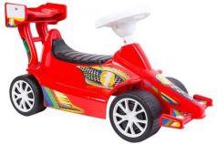 Гоночный Спорткар Super Sport 1 ОР894к