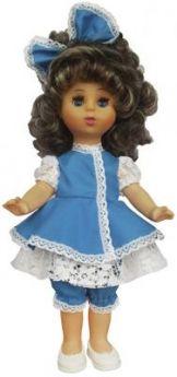 Кукла Мир кукол Вероника 35 см в ассортименте
