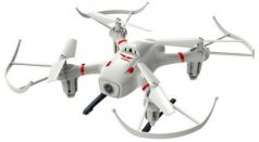 Fly-0254 Super Pro с видеокамерой
