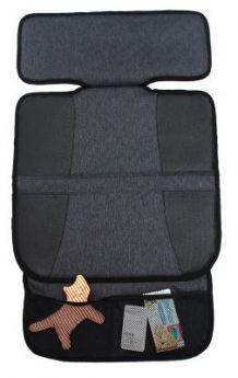 Защитный коврик для автомобильного сиденья Altabebe L (AL4014)