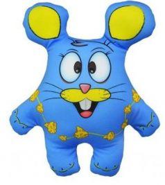 Мышь Зося 04