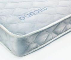 Матрас 117х57см  для кроватки Micuna CH-620 (полиуретановый)