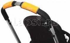 CityGrips (334 Neon Orange оранжевый)