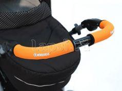 CityGrips (512 Neon Orange оранжевый)