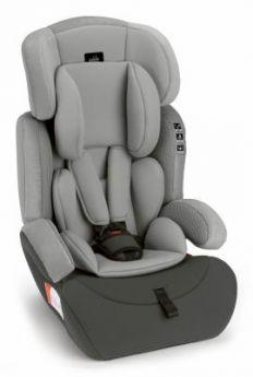 Автокресло Cam Combo (цвет 150/антрацит)