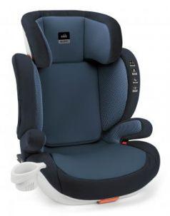 Автокресло Cam Quantico (цвет 152/синий)