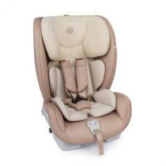 Автокресло Happy Baby Joss (beige)
