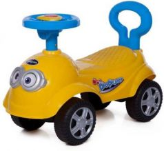 QT Racer