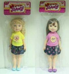 YAKO, Кукла, M6285