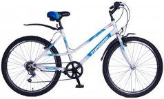 Велосипед Top Gear Style 100 — ВН26420-6sН