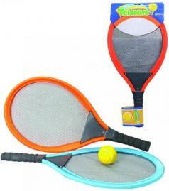 Игровой набор для тенниса