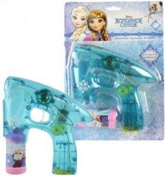 Disney Frozen Холодное