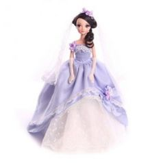 Кукла Sonya Rose, серия Золотая коллекция Нежная Сирень
