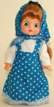 Кукла Сашенька озвуч пак 30 см в асс.