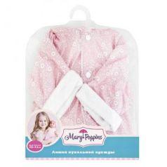 Одежда для кукол Mary Poppins Курточка