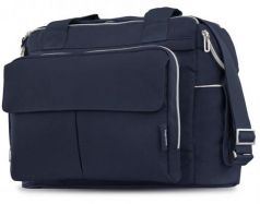 Сумка для коляски Inglesina Dual Bag (lipari)