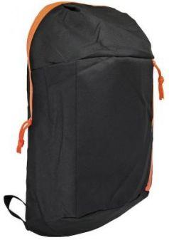 Рюкзак ACTION, спортивный, разм 40х23х15 см, 1 цвет