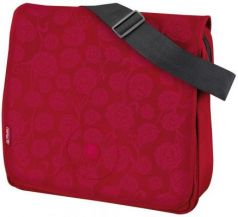 Сумка BE.BAG RED ROSES, разм. 38х34х12,5 см