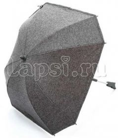 Зонт на коляску FD-Design(Track 91318703/1)