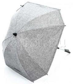 Зонт на коляску FD-Design(Graphite Grey 91318701/1)