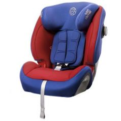 Автокресло Britax Romer Evolva 123 SL Sict (football edition highline)