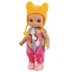 Кукла  Hello Kitty