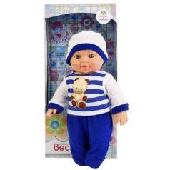 Кукла ВЕСНА МАЛЫШ 16 30 см В3102