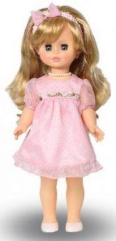 Кукла ВЕСНА Оля 17 44 см говорящая