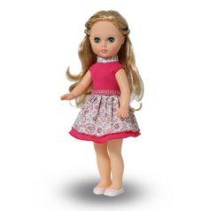 Кукла ВЕСНА МИЛА 10 38.5 см В3007