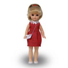 Кукла ВЕСНА МИЛА 12 38.5 см В3014