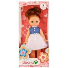 Кукла ВЕСНА ЭЛЯ 19 30.5 см В3101