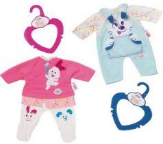 Одежда для кукол Zapf Creation BABY born
