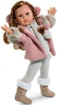 Кукла София 42 см
