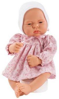 "Кукла Asi ""Лючия"" 42 см 324040"