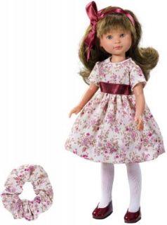 """Кукла Asi """"Селия"""" 30 см 163930"""