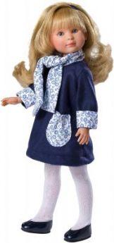 """Кукла Asi """"Селия"""" 30 см 163310"""