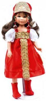 """Кукла Asi """"Селия"""" 30 см 109900"""