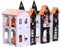 Замок Джульетты