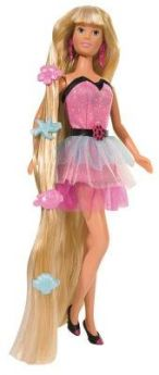 Кукла STEFFI 5736719 Парикмахер