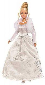 Кукла STEFFI 5735325 Снежная королева
