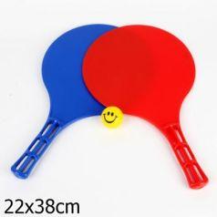 Набор для игры теннис Совтехстром У774 в ассортименте
