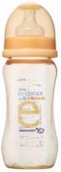 Evidence Pure серия Maternity PES
