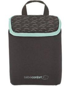 Контейнер-сумка Bebe Confort термоизоляционная для бутылочек
