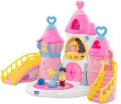 "Замок для кукол Chicco ""Disney"""