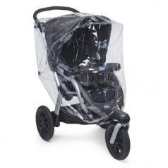 Дождевик для коляски Chicco Active3