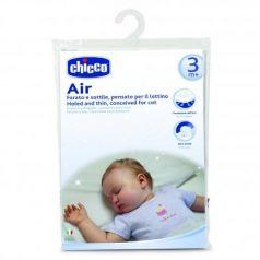 Подушка Chicco Air 3 м+, 320612020