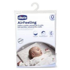 Подушка Chicco Airfeeling 0 м+, 320612010