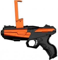 ARS-20